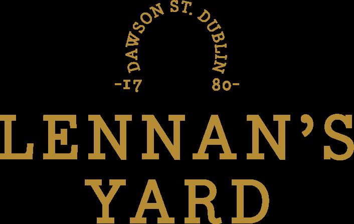 Lennans Yard